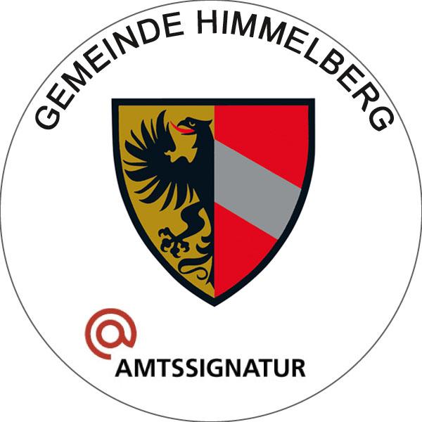 Bildmarke Himmelberg