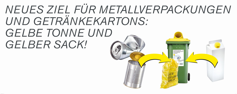 Information_Gelber Sack